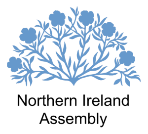 The Legislative Assembly of Northern Ireland