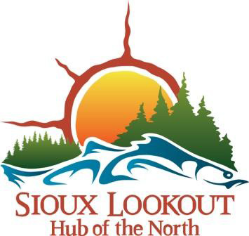 Municipality of Sioux Lookout