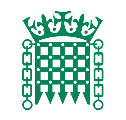 The UK House of Commons