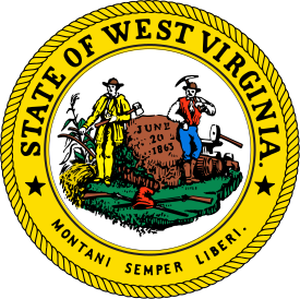 West Virginia Legislature